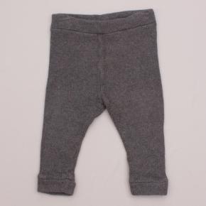 Next Woven Pants