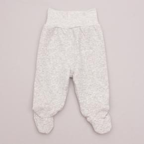 Grey Marle Tracksuit Pants
