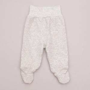 Grey Marle Tracksuit Pants