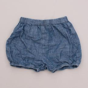 Next Chambray Bloomers