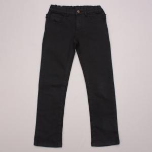 Roxy Black Jeans