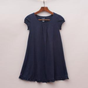 Ralph Lauren T-Shirt Dress