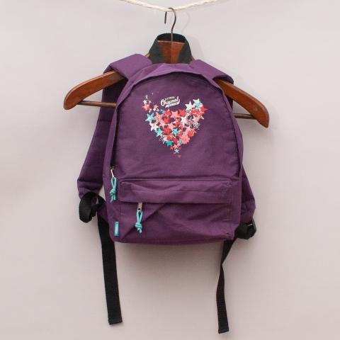 Catimini Backpack