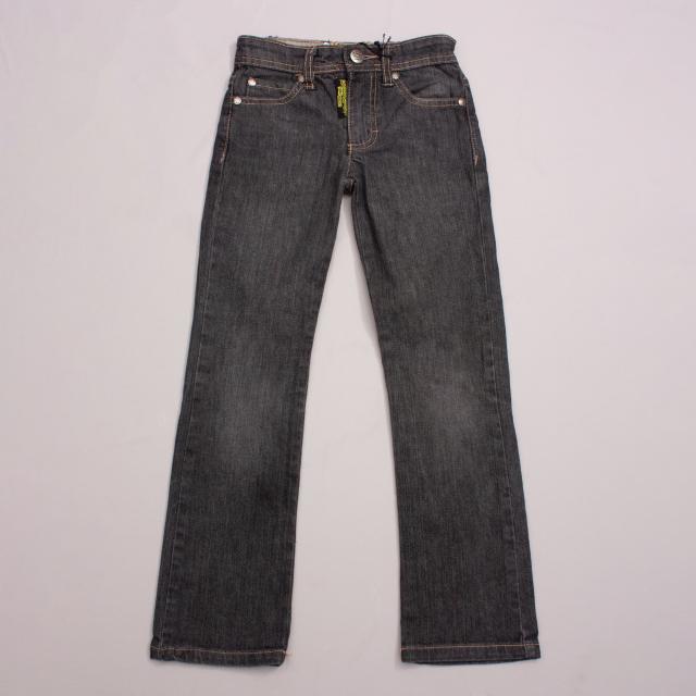 "Tommy Rocket Jeans ""Brand New"""