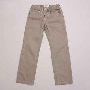 "Mossimo Brown Jeans ""Brand New"""