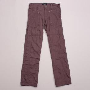 "Urban Brown Pants ""Brand New"""