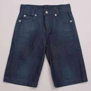 Seed Patterned Leggings
