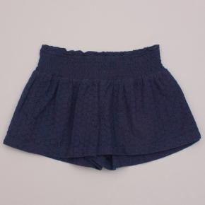 Soft Gallery Patterned Skirt