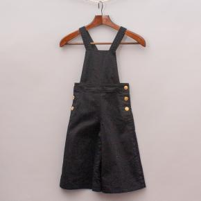 Kate Spade Overalls