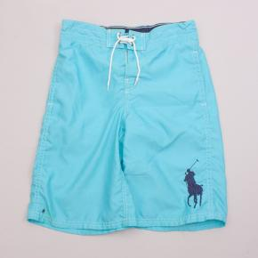 Ralph Lauren Board Shorts