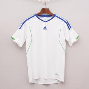 Adidas Clima Cool Sports Jersey