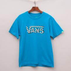 Van's Bright T-Shirt