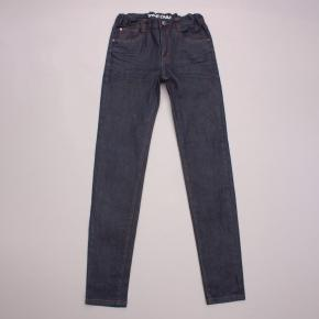 Indie Skinny Jeans
