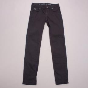 Guess Black Jeans