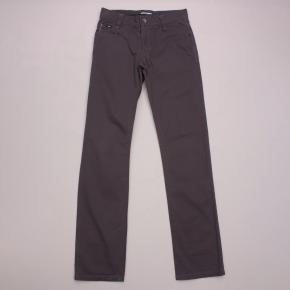 Hugo Boss Brown Jeans