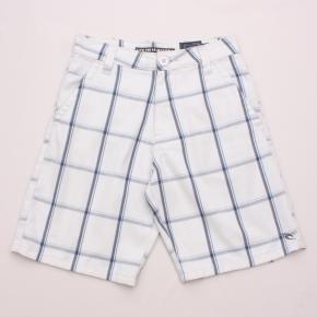 Ripcurl Check Shorts
