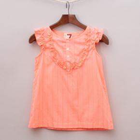 Cotton On Bright Top