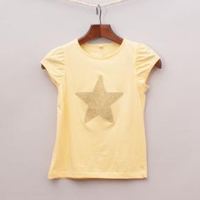 Gumboots Star T-Shirt
