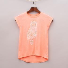 Cotton On Bird T-Shirt