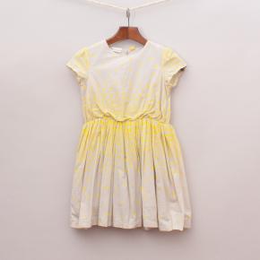The Kidstore Butterfly Dress