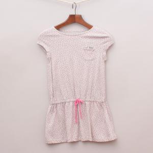 OshKosh Heart Dress
