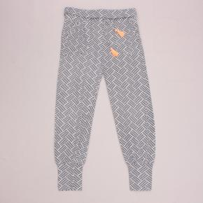 Cotton On Patterned Pants