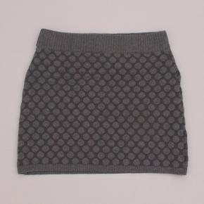 H&M Woven Skirt