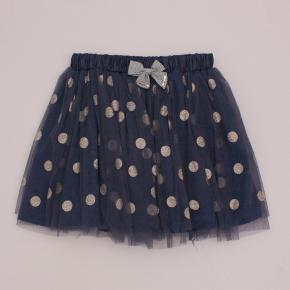 Cotton On Tulle Skirt