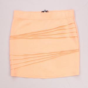 Bardot Stretch Skirt