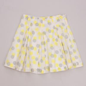 Gumboots Polka Dot Skirt