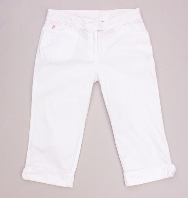 Jacadi Cropped Pants