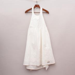 "Bloom B Halter Neck Dress ""Brand New"""