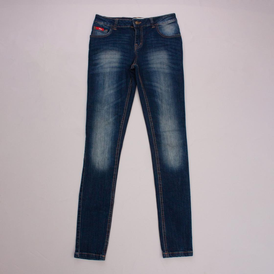 Lee Cooper Denim Jeans