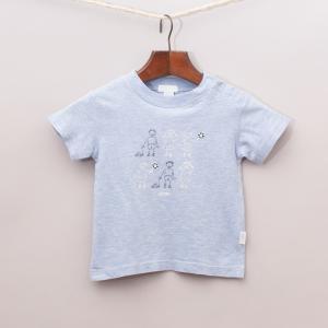 Esprit Kids T-Shirt