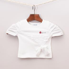 Enfant Detailed T-Shirt