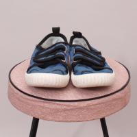 Walnut Bat Shoes - EU 28