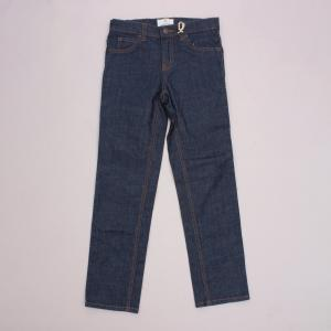 """Country Road Blue Jeans """"Brand New"""""""
