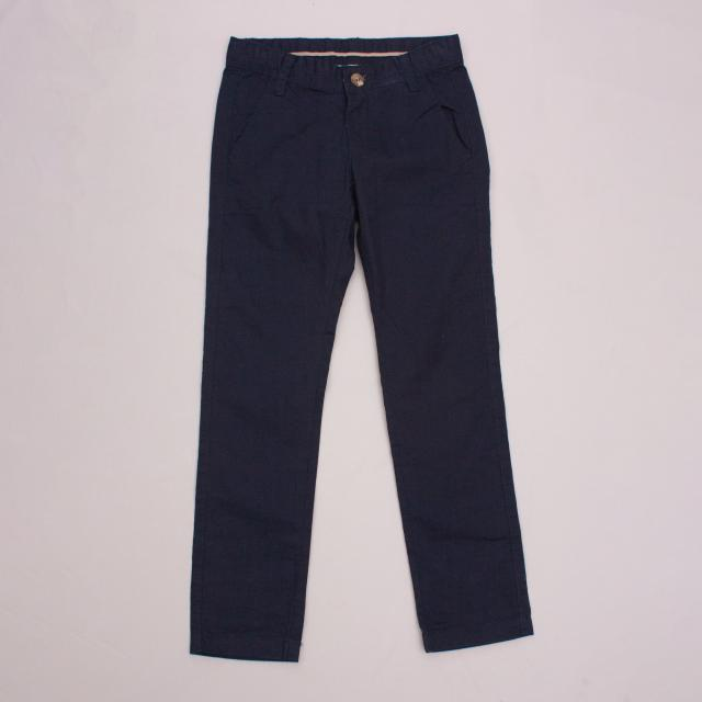 """Seed Blue Pants """"Brand New"""""""