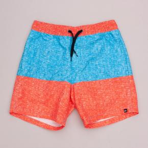 Quiksilver Coloured Board Shorts