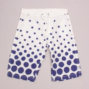 Jess & Bass Board Shorts