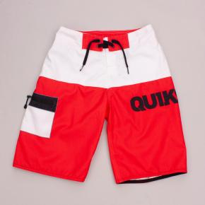 "Quiksilver Board Shorts ""Brand New"""
