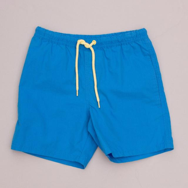 """Quiksilver Board Shorts """"Brand New"""""""