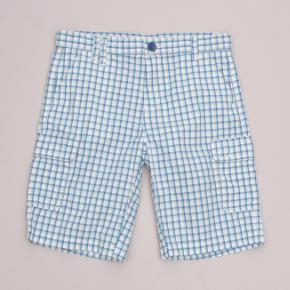 "Country Road Check Shorts ""Brand New"""