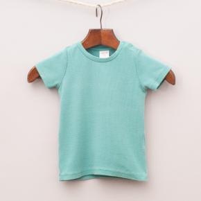 Seed Green T-Shirt