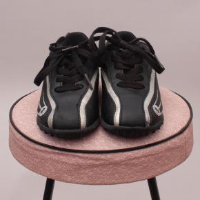 Balducci Ferrari Sports Shoes - EU 27