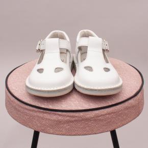 Balducci Leather Sandals - EU 23