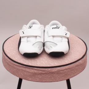 Puma Baby Sports Shoes - EU 19