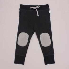 Minti Tracksuit Pants