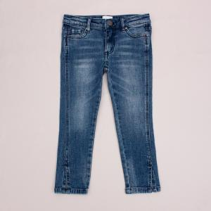 Witchery Distressed Jeans