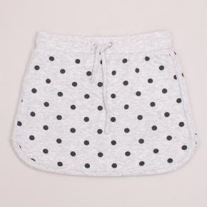 Seed Polka Dot Skirt